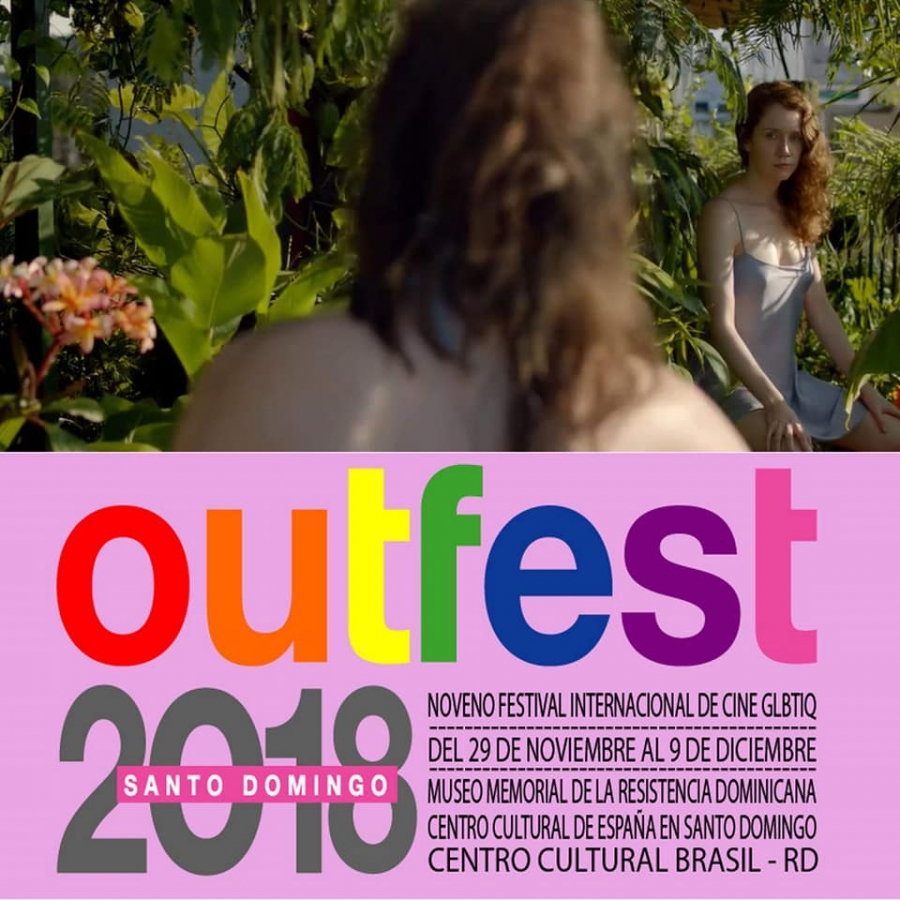 outfest2018-vergel